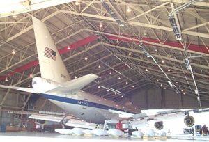 Aircraft-Hangar-Heater3b